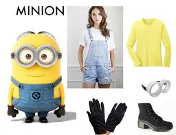 costumes ideas for adults 5 trendy easy costume ideas for adults easy