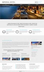 40 fantastic spa hotel website templates free u0026 premium wpfreeware