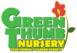 Santa Clarita Zip Code Map by Green Thumb Nursery Southern California Garden Centers