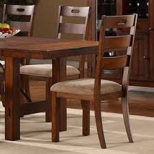 Wood Dining Room Chairs Stunning Wooden Dining Room Chairs - Wood dining room chairs