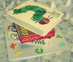 story book baby shower cake baby cakes pinterest book baby