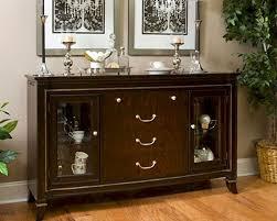 Fairmont Design Bedroom Set Fairmont Designs Dining Room Furniture