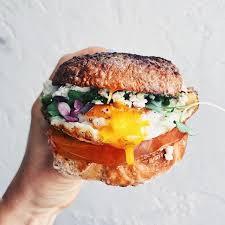 amour et cuisine burger fait avec beaucoup d amour et de gourmandise et toi c