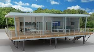 Modern Home Design Florida Innovative Modern Modular House Plans Modern House Design Modular