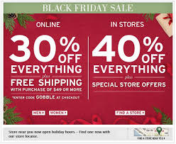 republic of tea black friday 62 best black friday cyber monday emails images on pinterest