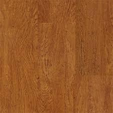 centiva event heritage plank 4 x 36 vinyl flooring colors