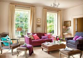 home design english style tips of how to create english interior design style virily