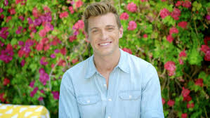 jeremiah brent meet jeremiah brent host of home made simple tv youtube