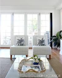 Living Room Tours - diy decorator learn to create a home you u0027ll love