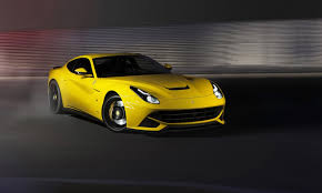 Ferrari F12 2013 - ferrari supercar f12 2013 all about gallery car