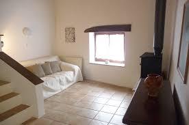 Wohnzimmer Shisha Bar Wohnzimmerz Wohnzimmer Lounge With Wohnzimmer Shishabar Und