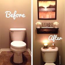 small bathroom ideas for apartments bathroom decorating for small apartments luannoe me