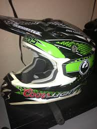 motocross helmet wraps just got my new helmet wrap moto related motocross forums