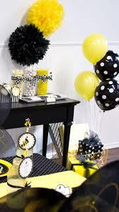 black and orange polka dot halloween background best 25 polka dot balloons ideas on pinterest polka dot party