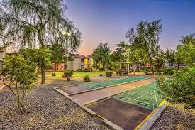 floor plans of vista del valle in las vegas nv vista del valle background 1 menu home amenities floor plans