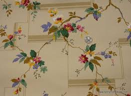 Paper Wallpaper by 160 Best Wallpaper U0026 Paper Design Images On Pinterest Print