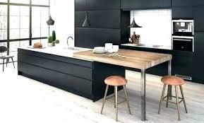 prix moyen cuisine ikea ilot bar cuisine cuisine acquipace avec bar cuisine acquipace avec