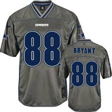 womens youth dez bryant jersey cowboys blue black authentic nike
