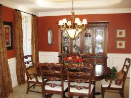 tall dining room tables counter height dining table dining table chairs round dining table