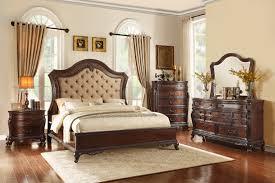 Viva Bedroom Set Godrej Modern Platform Bedroom Sets Bedsides Price List In India Queen