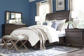 Bassett Bedroom Furniture San Diego Custom Furniture Bassett Bassett San Diego