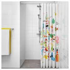 ikea vasca da bagno tende per vasca da bagno bellissimo botaren bastone per tenda