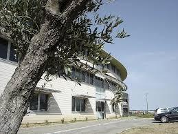 chambre agriculture aude falandry chevignard architectes carcassonne aude