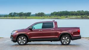 slammed nissan frontier 2017 honda ridgeline review with price photo gallery and horsepower
