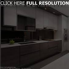 Modern Kitchen Cabinets Seattle 72 Beautiful Indispensable Modern Cabinet Doors And Drawer Fronts