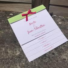 livre de messe mariage livret de messe mariage lm001 vente achat d encre et de papier