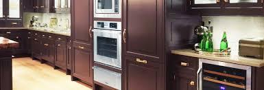 best kitchen furniture stunning 1 best kitchen cabinets kitchen kitchen designs kitchen