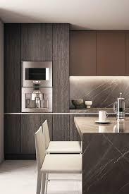 kitchen modern design ideas caesarstone gallery kitchen bathroom