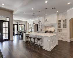 floor ideas for kitchen our 25 best wood floor kitchen ideas remodeling pictures
