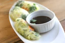 rice paper wrap vegetarian asian rice paper wraps trim club