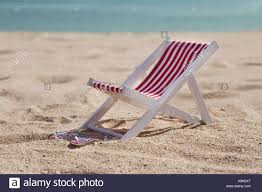 flip flop chairs chair and flip flop on stock photo royalty free