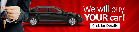 nissan armada for sale salem oregon volkswagen dealership corvallis or used cars power volkswagen of