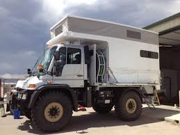 mercedes unimog for sale usa 253 best unimogs images on expedition vehicle offroad