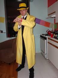 Tony Stark Halloween Costume Halloween Costumes Matthew Manning Matthew