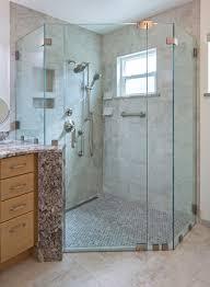 my shower door florida home magazine