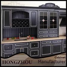 European Kitchen Cabinet Manufacturers List Manufacturers Of Luxury European Kitchen Buy Luxury European