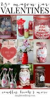 201 best valentine u0027s day ideas images on pinterest valentine