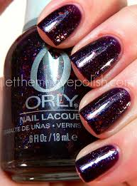 40 best orly nail polish images on pinterest orly nail polish