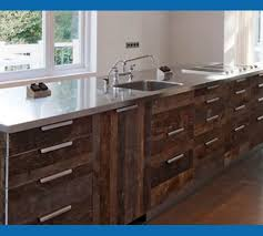 salvaged kitchen cabinets tampa nucleus home