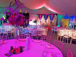 interior design cool wedding themes decorations decor color