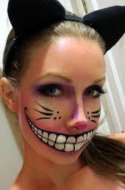 Cat Costumes Halloween 149 Costume Ideas Images Halloween Stuff