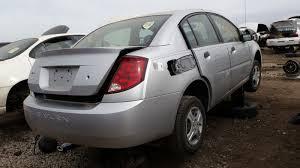 100 ideas saturn cars 2013 on habat us