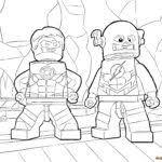 fotos lego batman colouring pages gekimoe u2022 47387