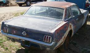 1965 mustang parts 1965 ford mustang hardtop 289 related infomation specifications