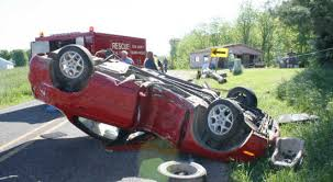 local news accident sends one to hospital 5 9 12 brazil times