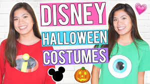 disney halloween diy costumes for teen girls 2016 ariel alena